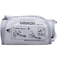 欧姆龙(OMRON)血压计袖带 CR24