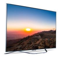 夏普(SHARP)LCD-70SU861A 70英寸4K超高清智能电视网络液晶平板电视机彩电