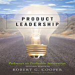 Product Leadership Pathways to Profitabl(ISBN=9780465014330