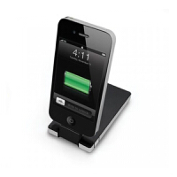 mophie Juice Pack Boost iPhone 4S iPod 2000HA外接电源