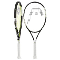 HEAD/海德 HEAD Graphene XT Speed JR 26 少年网球拍 235005