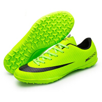 足球鞋碎�人造草地AG�L�TF短��W生��鞋女�和�足球鞋男