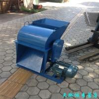 西瓜苗泥土粉碎机 小型瓜苗土壤粉碎机 泥巴粉碎机