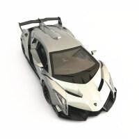 遥控汽车模型玩具高速漂移重力感应开门充电 1比14 红色 货号:2865 一组充电电池+车+遥控器+充电器