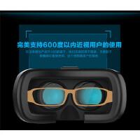 天健 新款头戴式3D虚拟智能VR眼镜