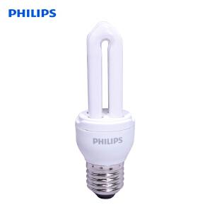 飞利浦节能灯标准型8W/E27节能灯