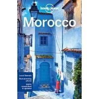 中图:Morocco12