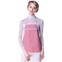 慈颜防辐射服孕妇装四季防辐射肚兜围裙孕妇防辐射衣服电脑CY1101