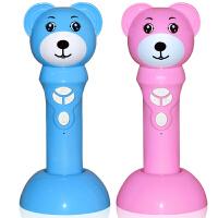 早教机学习点读机益智玩具婴幼儿童英语点读笔 宝宝0-3-6岁