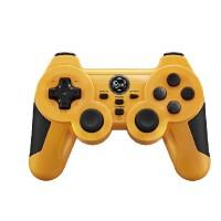 北通神鹰XPRO古剑版PC/PS3免驱动设置古剑奇谭二配套手柄
