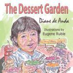 【预订】The Dessert Garden