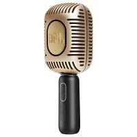【支持礼品卡】铁三角(Audio-technica)ATH-CKL220 时尚入耳式手机电脑耳机耳塞 贴合耳朵 佩戴舒
