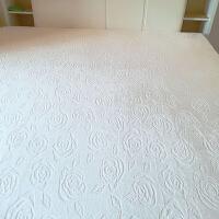 乳�z床�|外套海棉床�|套�坞p人床�|保�o套床笠床罩
