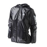 adidas阿迪达斯女装夹克2017年新款运动服BS3211