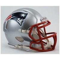 橄榄球头盔 比尔 海豚 爱国者 喷气机
