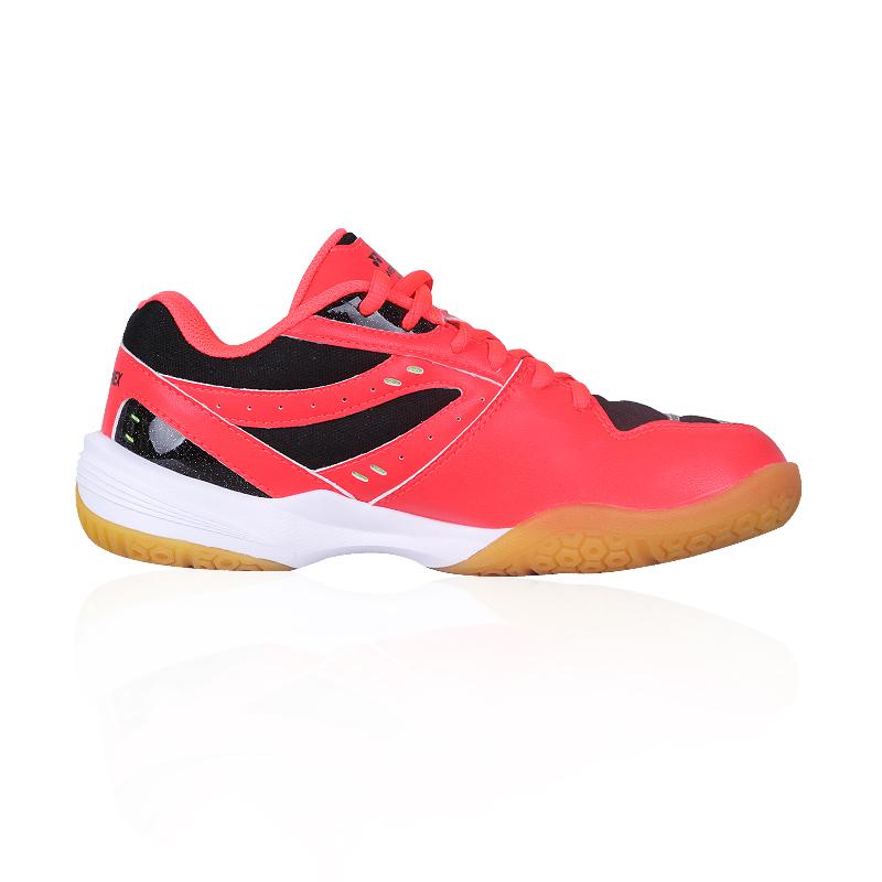 Yonex尤尼克斯羽毛球鞋男女款运动鞋球鞋透气轻便训练鞋SHB100CR 轻便防滑 透气护脚