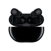 华为HUAWEI FreeBuds Pro 主动降噪真无线蓝牙耳机/入耳式耳机/环境音/人声透传/双连接/有线充版