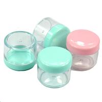 diy面膜碗棒套装化妆刷工具分装喷雾瓶泡瓶量勺送压缩面膜纸