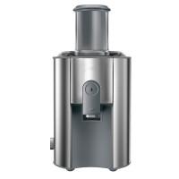 全自动多功能榨汁机大功率水果扎打炸果汁机