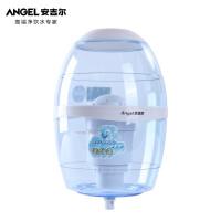 【当当自营】安吉尔(Angel)TM5541型净水桶