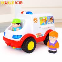 儿童电动音乐小汽车男孩2岁婴幼6-12个月车子4-5岁婴儿玩具车闪光