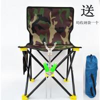 多功能钓椅钓鱼椅折叠垂钓椅钓鱼凳钓凳马扎小钓椅渔具