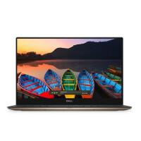 戴尔DELL XPS13-4608G 1505S 1705S 4605 13.3英寸超薄微边框笔记本电脑 轻薄便携 高