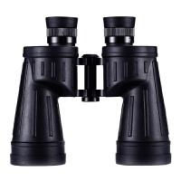 充氮防水军备测距望远镜 便携双筒夜视望远镜 高清高倍防水 WJ1050军备测距标配