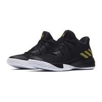 adidas阿迪达斯男子篮球鞋2018新款ROSE罗斯实战比赛运动鞋CQ0523