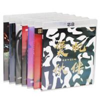 发烧cd碟片人声试机煲机碟HIFI试音碟无损音乐唱片汽车载光盘碟片