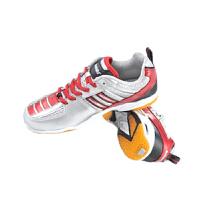 强力 羽毛球鞋 男款 透气防滑专业羽毛球鞋 运动鞋 强力Q5