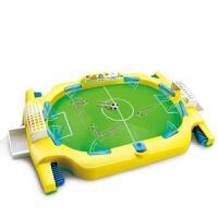 桌上足球�p人桌面足球�_足球�C桌游��和�桌式男孩玩具3-6�q�Y物