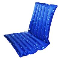 汽车坐垫水垫一体垫夏季冰垫座垫消暑降温垫水坐垫组合凉垫水垫