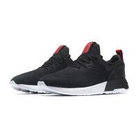 NewBalance/新百伦男鞋休闲鞋跑步运动鞋MS365CNY