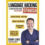 【预订】Language Hacking Spanish
