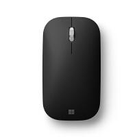 【支持礼品卡】微软(Microsoft)Designer 蓝牙鼠标 设计师鼠标 微软笔记本电脑无线鼠标 微软surfa