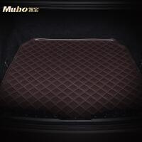 汽车专车专用后备箱垫c200l/glc260/gla200/e300l/e260l级