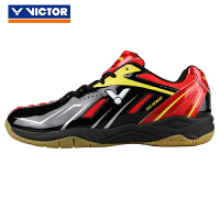 VICTOR/胜利羽毛球鞋男女透气防滑耐磨运动鞋训练鞋SH-A360