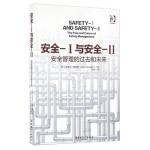 安全Ⅰ与安全Ⅱ 安全管理的过去和未来 [丹] 埃里克・郝纳根(Erik Hollnagel),孙佳 中国工人出版社