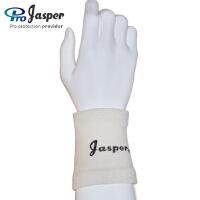 Jasper 大来 运动护具 远红外线护腕 透气 运动户外 羽毛球运动户外 SB002