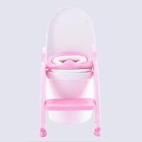 儿童坐便器马桶圈马桶梯男宝宝女宝宝坐便器圈坐便圈男女通用