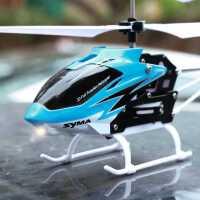 syma司�R�b控�w�C耐摔�w行器模型充���o人直升�C小男孩�和�玩具