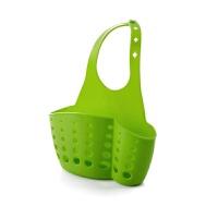{夏季贱卖}水槽塑料沥水篮收纳挂篮厨房小用品厨具置物架收纳架沥水架