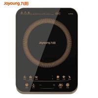Joyoung/九阳C22-LC6电磁炉多功能定时火锅烧水2200w大火力