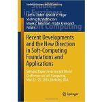 【预订】Recent Developments and the New Direction in Soft-Compu
