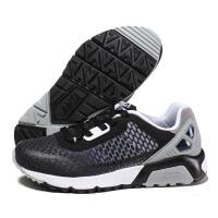ANTA/安踏Anta女鞋休闲鞋运动鞋运动休闲12638807-2