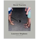 Bored Tourists 无聊的旅客 进口原版摄影图书