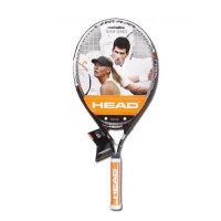 HEAD/海德 HEAD Speed 23 儿童拍 碳纤维网球拍 青少年网球拍 2342065