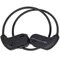 头戴式防水耳机游泳水下播放器运动跑步听歌潜水音乐耳机