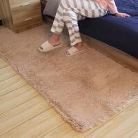 客厅沙发地毯茶几垫卧室床边简约满铺可爱房间地垫榻榻米